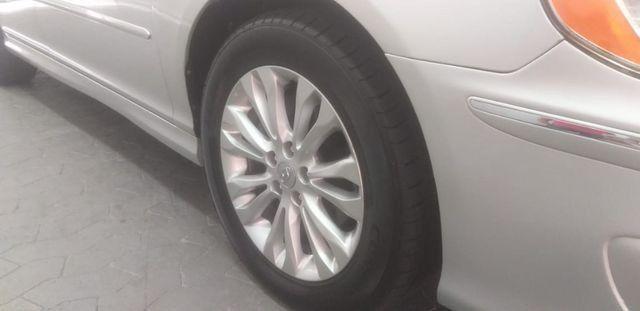 Hyundai - Azera GLS 3.3 V6 - Foto 8