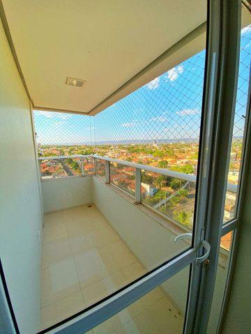 Venha conhecer o Res. Dubai - Apartamento com 3 suítes no coração de Palmas-TO - Foto 7