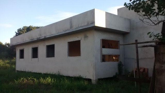 Oportunidade - Ótima Casa 04 quartos Condomínio Vale das Orquídeas (Barato) - Foto 4