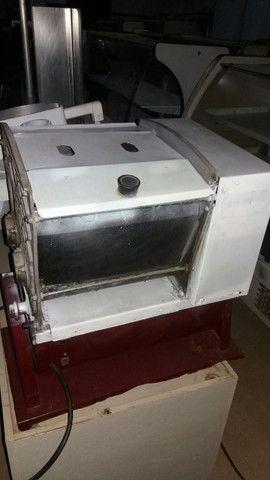 Masseira basculante de 7 kg - Foto 5