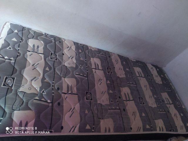 Cama box solteira - Foto 2