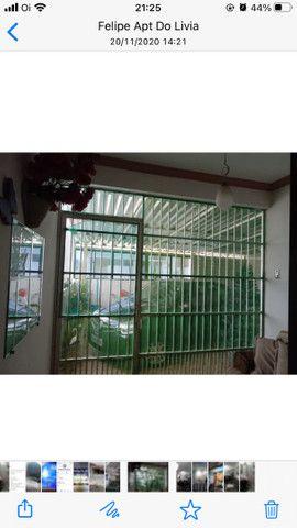 Casa c piscina 3 Qtos próximo ao Quartel do 15  - Foto 2