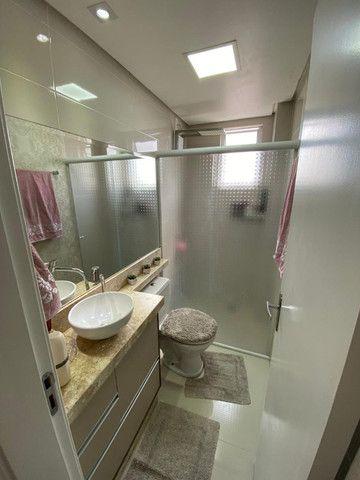 Apartamento à venda Bairro Iririú - Joinville - Foto 13
