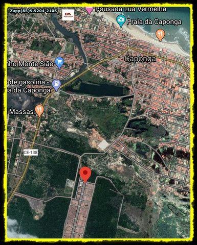 Loteamento em Caponga - Cascavel- Invista já !@!@ - Foto 20