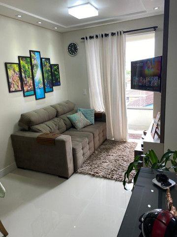 Apartamento à venda Bairro Iririú - Joinville - Foto 5