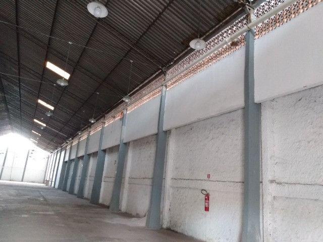 Alugamos Galpão 1.400m² em Marituba - Foto 18