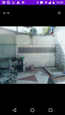 Casa em marituba - Foto 3