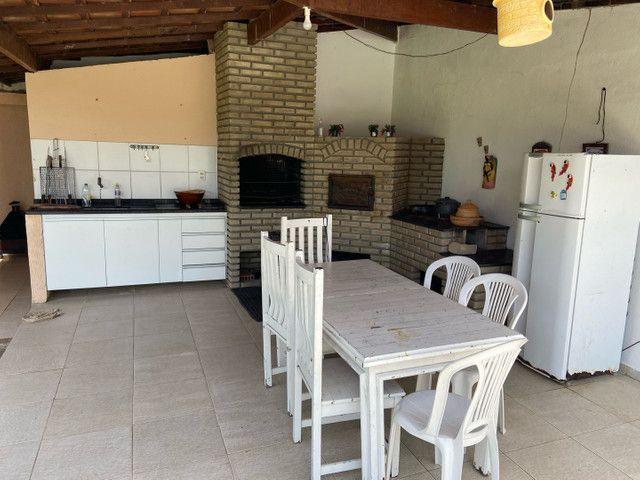 Réveillon Casa com 8 quartos praia do Sul - Ilhéus  - Foto 4