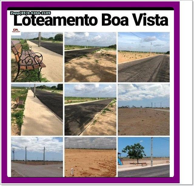 Itaitinga Loteamento- Ligue e marque sua visita @! - Foto 12