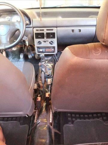 Carro fiat uno 2011 modelo 2012 - Foto 5