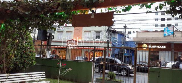 Kitnet/Conjugado à venda 19m² - Alto - R$ 130.000,00 - Foto 13