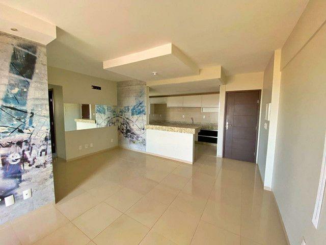 Venha conhecer o Res. Dubai - Apartamento com 3 suítes no coração de Palmas-TO - Foto 2