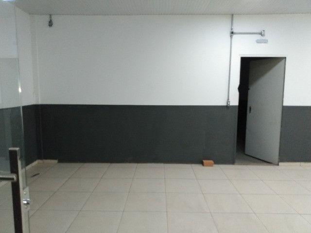 Alugamos Galpão 1.400m² em Marituba - Foto 2