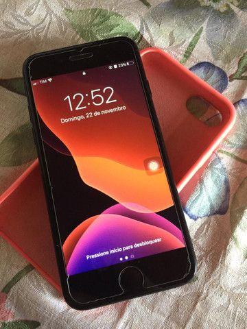 iPhone 7 32 GB TROCO