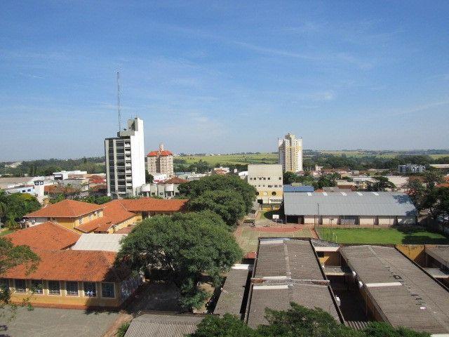 Lindo Apto Centro em Rolandia - Pr - Foto 3