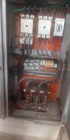 eletrica predial ,e industrial - Foto 2
