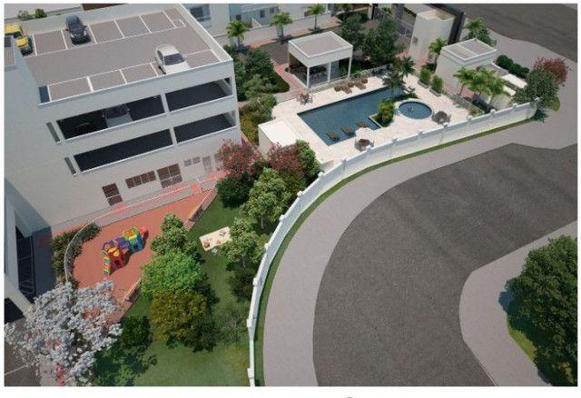 Apartamentos Maior Complexo de Apartamentos - Foto 10