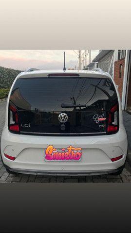 VW/CROSS UP TSI 17/18 - Foto 2