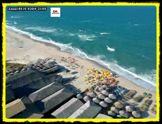 Loteamento em Caponga - Cascavel- Invista já !@!@ - Foto 14