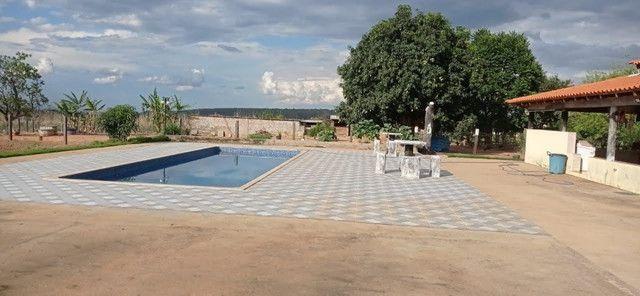 Chácara 5 hectares - Foto 14