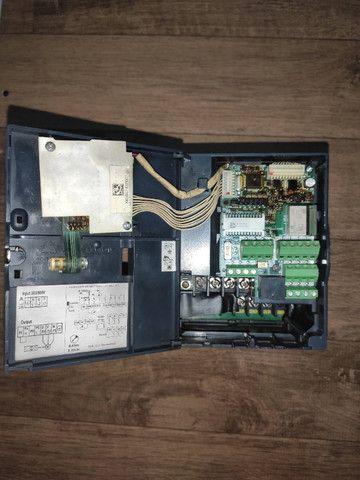 Inversor de frequência Altivar 1,5HP 380V - Foto 2