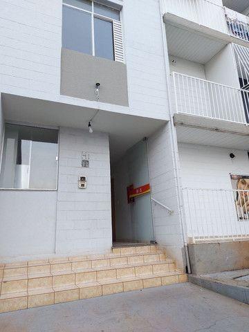 Apartamento 3 quartos 2º andar (Agio) - Foto 2