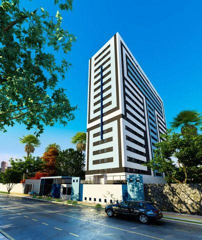 Edf. Bremen- Excelente Oportunidade de Investir em Maceió-Al!! - Foto 3