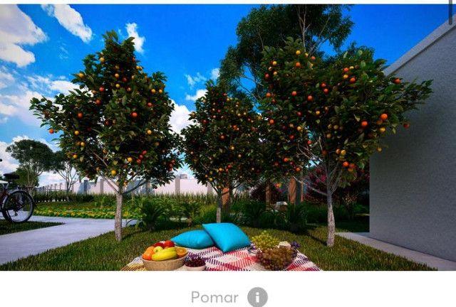 Mrv Lançamento por trás do park shopping vista mar (Horizontes do Litoral) - Foto 14