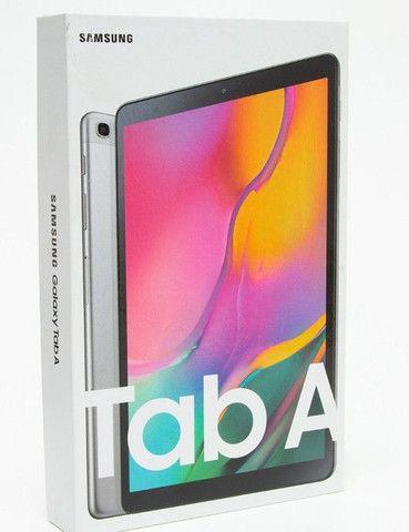 """Tablet Samsung Galaxy 10.1"""""""