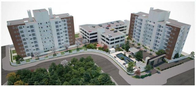 Apartamentos Maior Complexo de Apartamentos - Foto 9