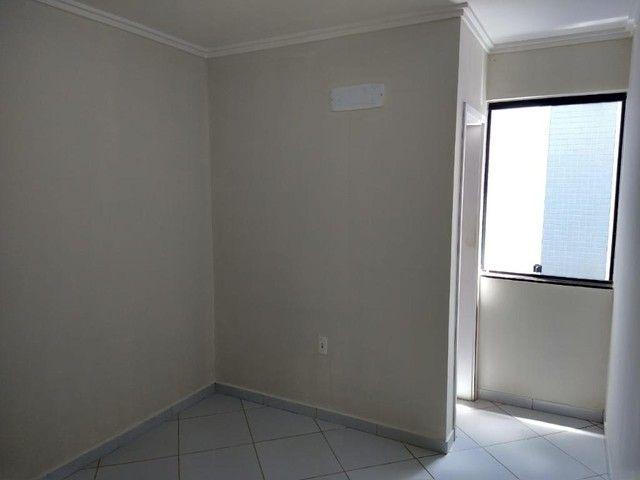 João Pessoa - Apartamento Padrão - Bancários - Foto 7