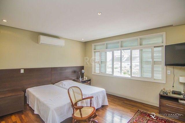 Apartamento à venda com 3 dormitórios em Farroupilha, Porto alegre cod:KO14225 - Foto 6