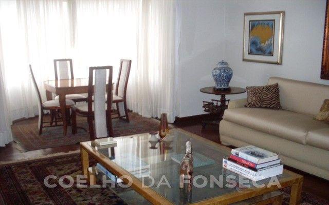 São Paulo - Apartamento Padrão - Real Parque - Foto 4
