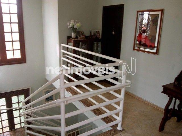 Escritório à venda com 5 dormitórios em Ouro preto, Belo horizonte cod:774394 - Foto 9