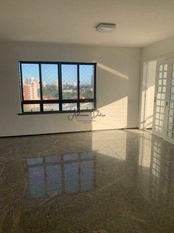 Apartamento à venda no bairro Guararapes - Fortaleza/CE - Foto 13