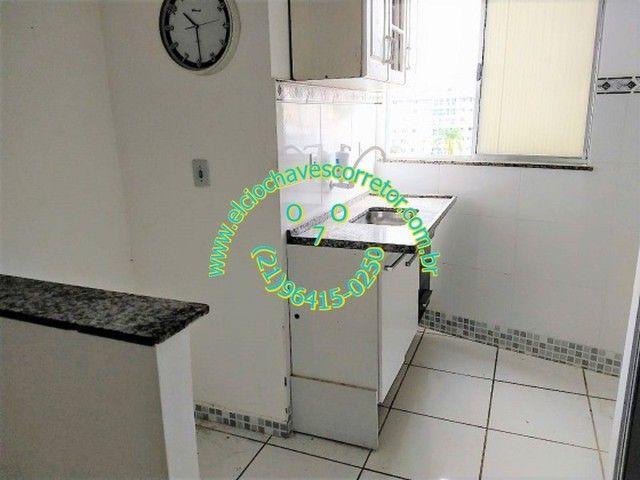 RIO DE JANEIRO - Apartamento Padrão - PECHINCHA - Foto 15