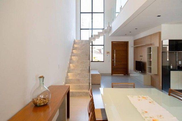 Casa a venda em Condomínio em Indaiatuba - Foto 2