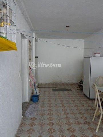 Casa à venda com 4 dormitórios em Santa mônica, Belo horizonte cod:178964 - Foto 20