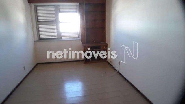 Apartamento à venda com 3 dormitórios em São josé (pampulha), Belo horizonte cod:802647 - Foto 8