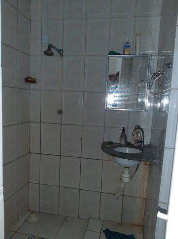 Casa a Aristides Lobo próximo Av. Assis e Vasconcelos  - Foto 13