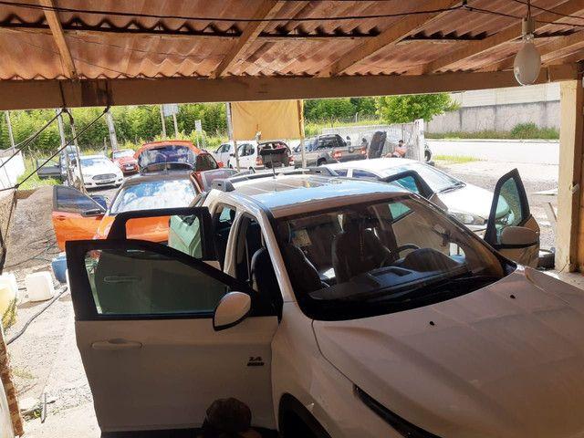 Lava Car ( excelente oportunidade) - Foto 4