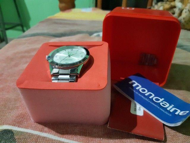 Relógio original  - Foto 3