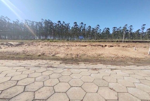 Barbada da Semana Ótimo investimento Lote no Bairro Lagoão R$ 39.500  * - Foto 6