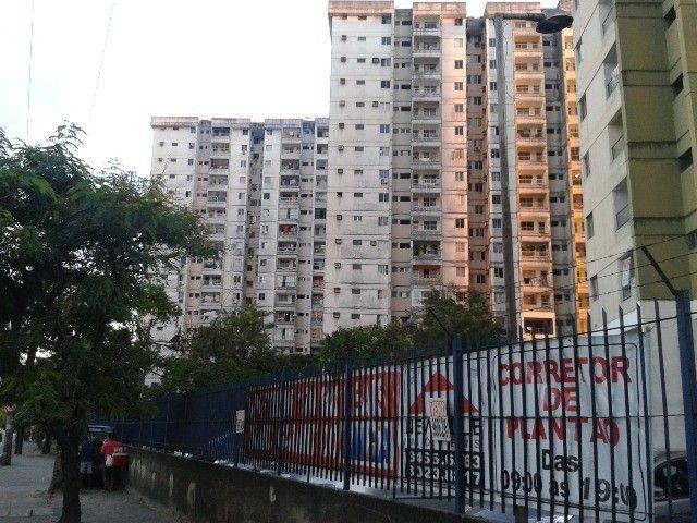 apartamento na Várzea/Caxangá - Foto 10
