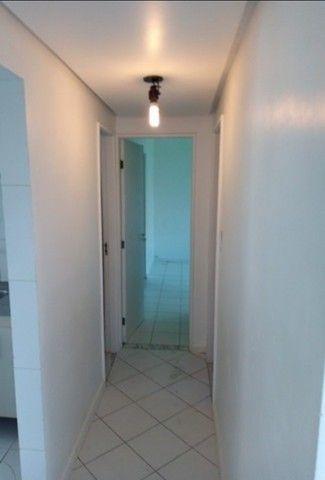 Apartamento em Salvador, 2 quartos