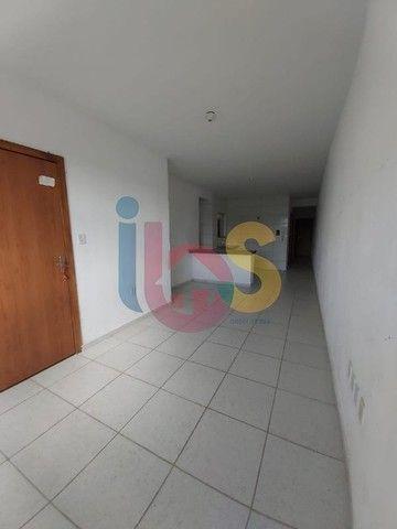 Vendo apartamento 3/4 no Bairro Santo Antônio