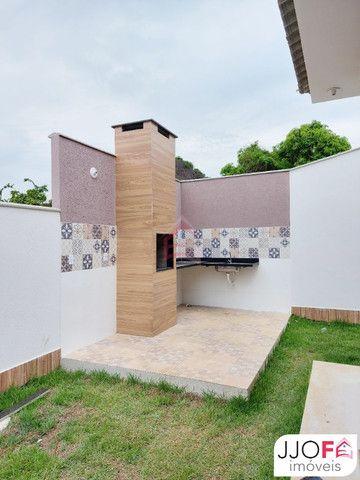 Casa à venda com 3 quartos próximo ao shopping de Inoã e com ótima mobilidade, Maricá - Foto 4