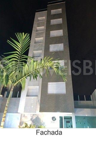 Apartamento à venda, 3 quartos, 1 suíte, 3 vagas, Sion - Belo Horizonte/MG - Foto 12