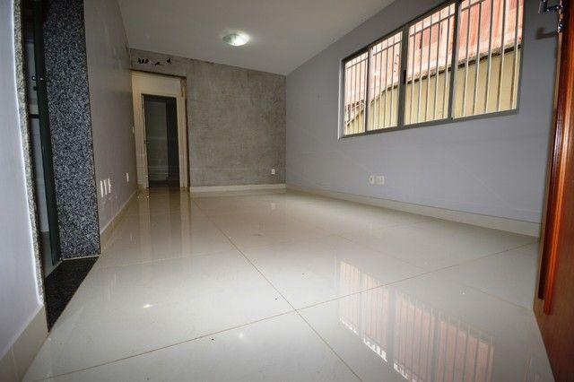 São Pedro venda 03 quartos px Marista R$570M - Foto 2