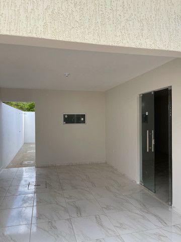 Duplex em Carpina - Foto 3